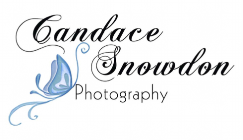 Candace Snowdon Photography